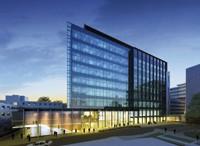 waimr-new-building-april11