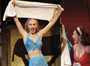 Lisa-McCune-as-Nellie-Forbush-in-Opera-Australias-SOUTH-PACIFIC-300x220