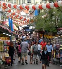 chinatown220