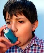 asthma child inhaler180