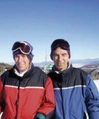 Skiing-Utah.200