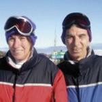 Skiing-Utah150