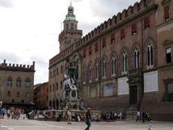 Piazza-Bologna-250