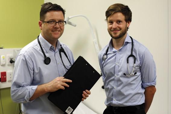 201606-Bates-Tim-Dr-Wood-Benjamin-Dr