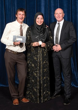 07062017-837-Disability-Support-Awards