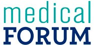 Medical Forum Magazine - Western Australia's Independent Monthly for Health Professionals