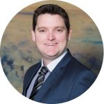 Michael Deeny is a senior accountant and associate at Smith Coffey specialising in DiT finances.