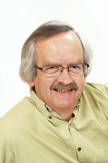 Dr Bret Hart