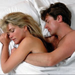 couple_in_bed_TN