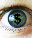 dollar-sign-eye
