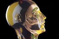 glass-head