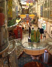 mall2--