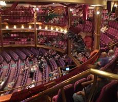 theatre-farewell-show