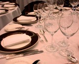 ConferencePlaceSetting2160