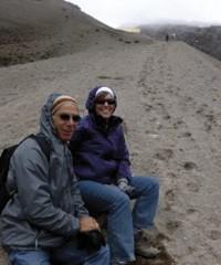 Climbing-Cotopaxi-Volcano-Ecuador240