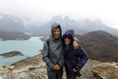 Hiking-Patagonia.450