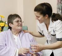Nurse--Patient.jpg200
