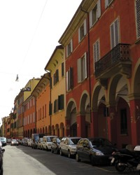 Bologna-street-portrait-200