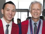 Dr-Tim-Koh-and-Dr-Frank-Jones