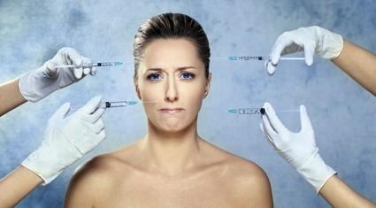 201606-Botox-many-needles