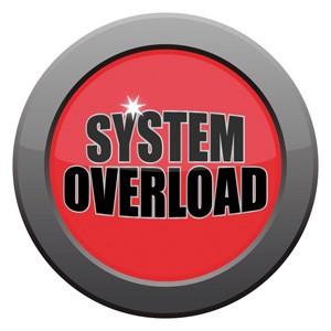 201704-system overload