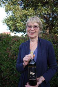 Dr Alison Creagh, Medical Educator, Perth