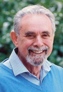 Jonathan Kester, Psychotherapist, Fremantle