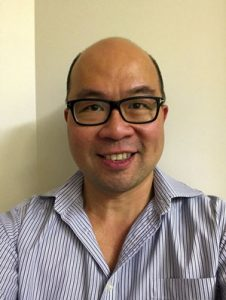 By Dr Yin Min Hew, Sexual Health Physician, Nedlands