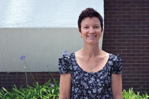 Dr Melissa Stoneham, Director Public Health Advocacy Institute WA (PHAIWA)
