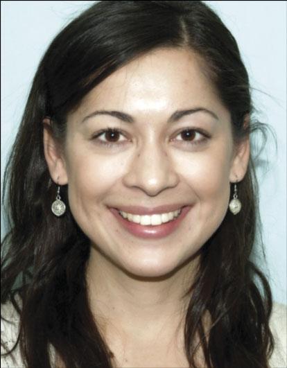 Dr Claire Meyerkort, Geriatrician, Nedlands
