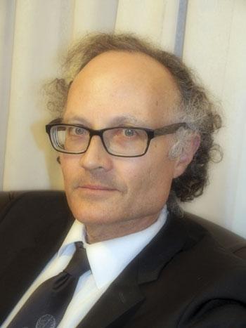 Dr David Blacker, Neurologist, Nedlands